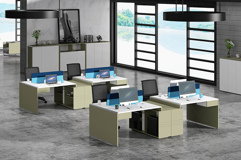 imsion office work table for office-2