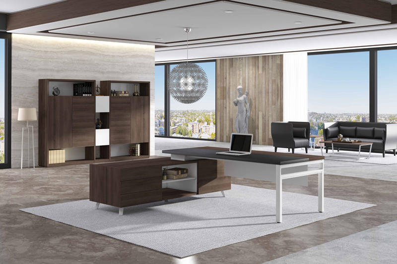 Office Furniture File Cabinets TREND FILE CABINET
