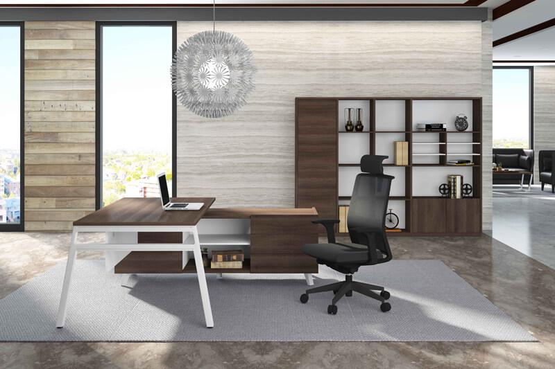 GOJO Custom modern file cabinet factory for sale-1