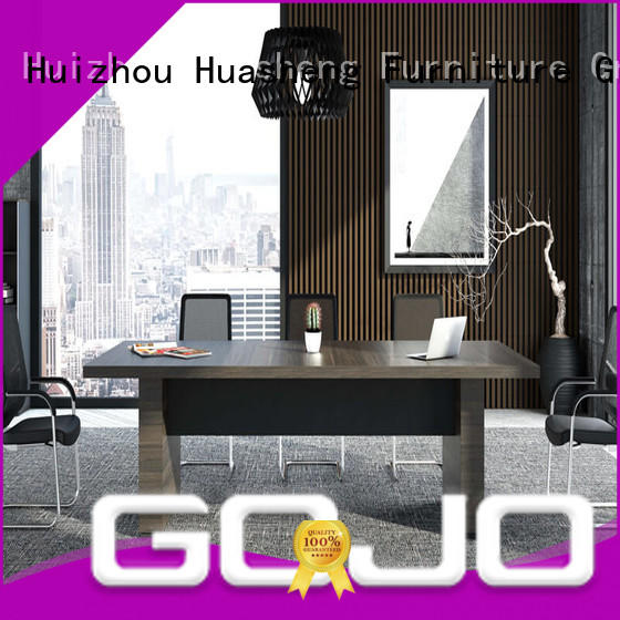 GOJO Latest 8 foot conference table Suppliers