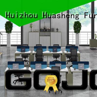 High Office Table IMSION CLERK DESK
