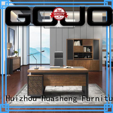 veiye ceo desk furniture supplier for sale