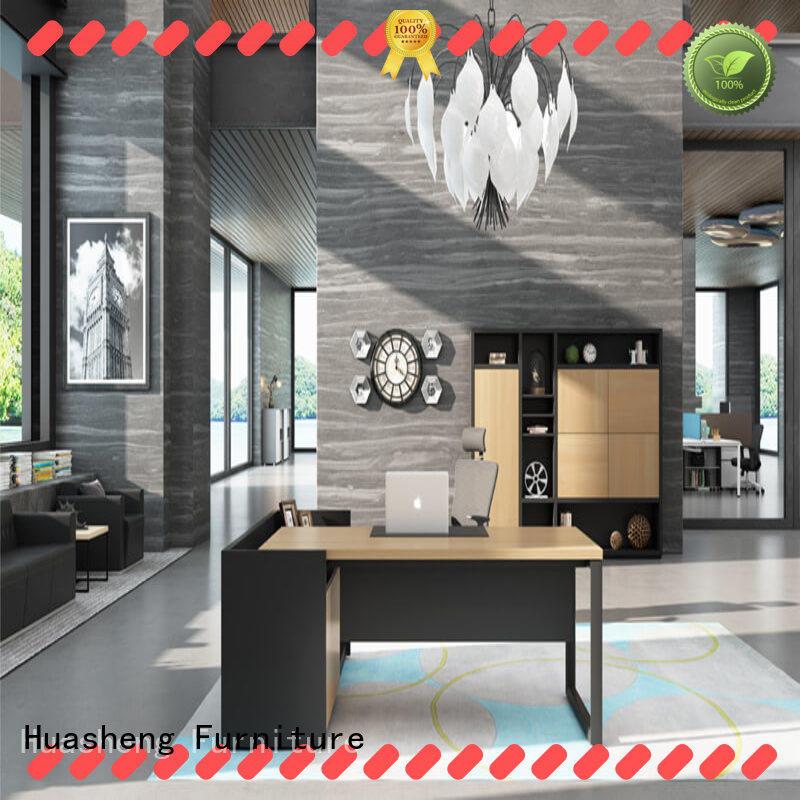 bulk office furniture executive desk manufacturer for sale