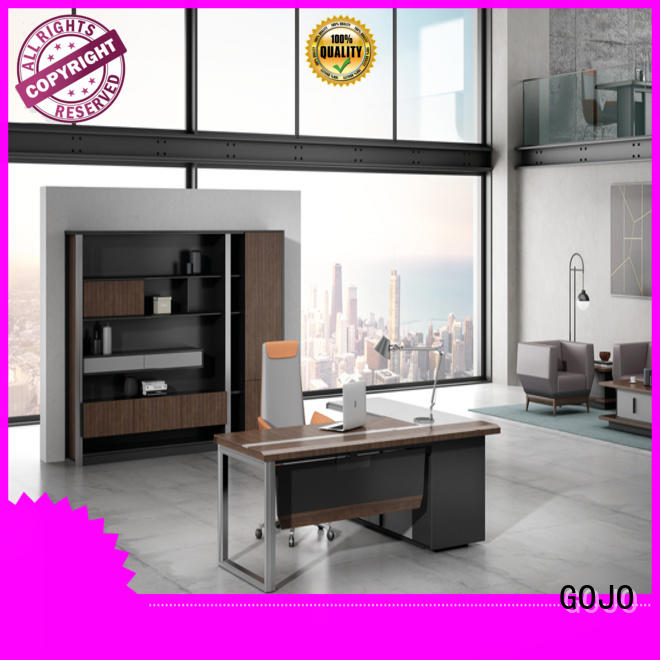 GOJO ceo office table for sale