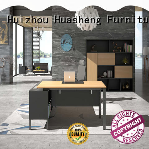 imsion executive style desk supplier for manager
