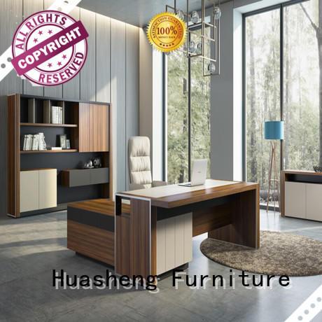 high end executive office furniture oak for executive office GOJO