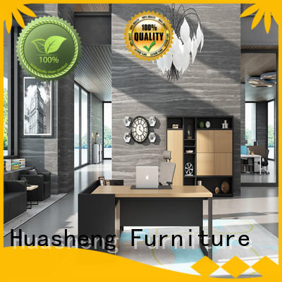 wina executive office furniture for sale supplier for manager GOJO