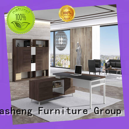 GOJO Top filing cupboard manufacturers for ceo office