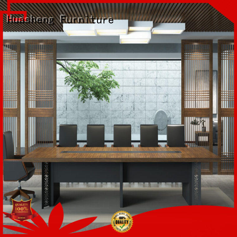 YIHE CONFERENCE TABLE Buy Conference Table on GOJO