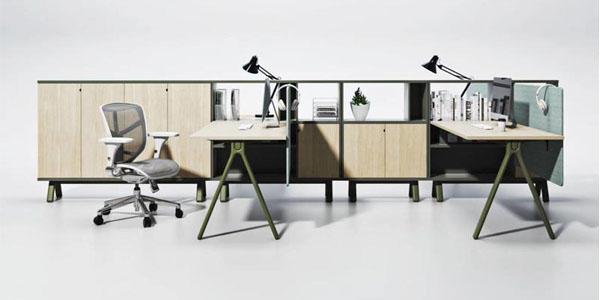 modular office furniture manufacturers&office furniture manufacturer
