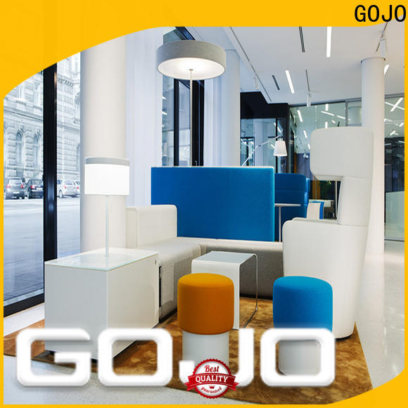bulk sofa for office reception manufacturers for guest room