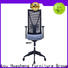 ergonomic high back executive ergonomic office chair company for ceo office