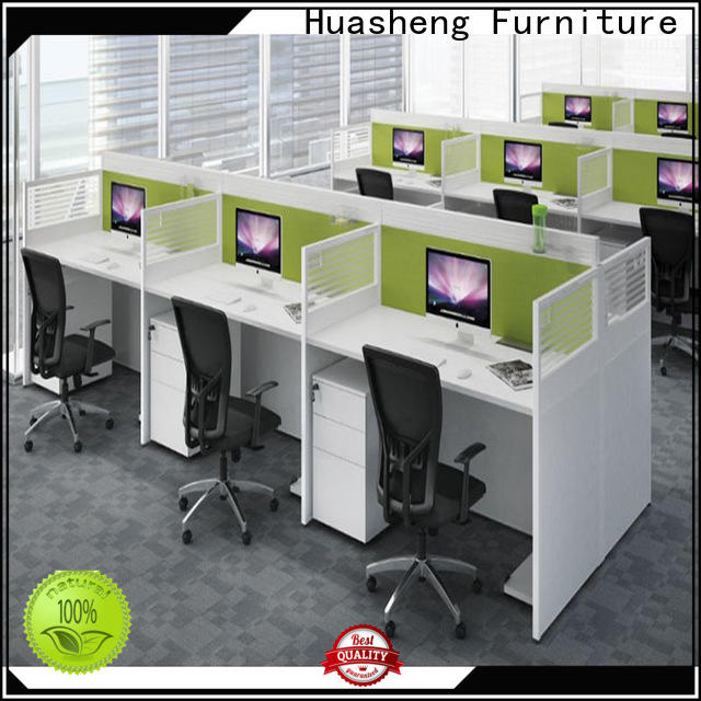 GOJO new desks for sale for business for office