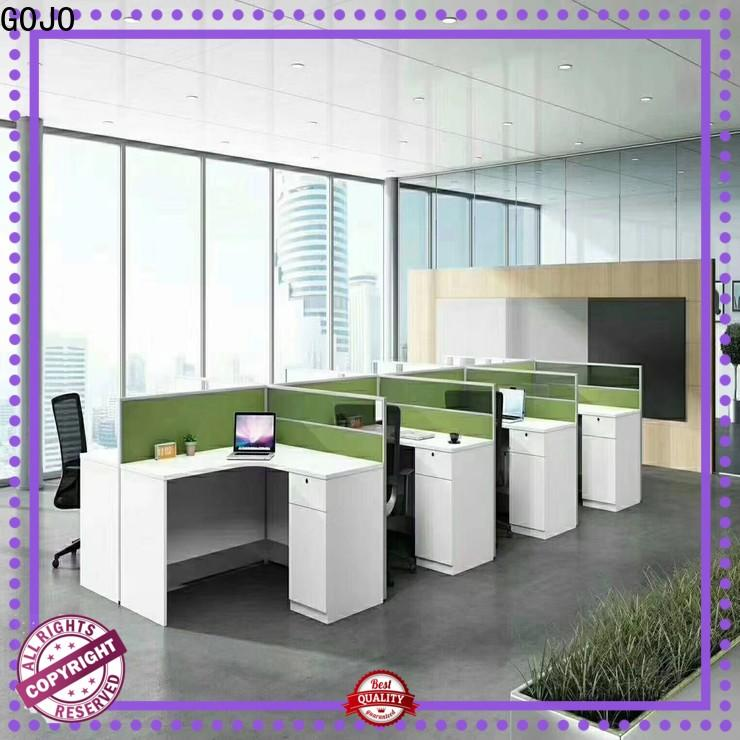 GOJO Wholesale looking for office furniture manufacturers for office