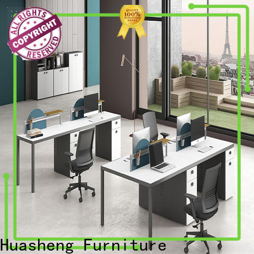 New office desk furniture for sale Supply for office