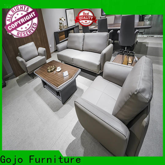 stylish modern lounge chair manufacturers for guest room