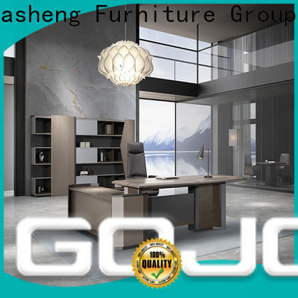 GOJO places to buy computer desks factory for executive office