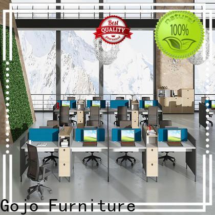 Top clerk desks Supply for sale