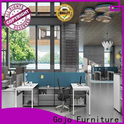 Latest computer desk furniture for home manufacturers for office