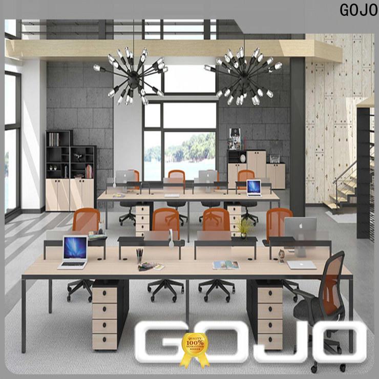 GOJO Top new desks for sale for office
