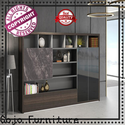 high end file cabinet furniture manufacturers for ceo office