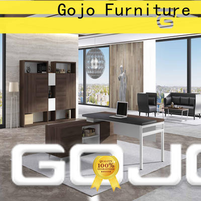 GOJO Wholesale large filing cabinet for business for ceo office