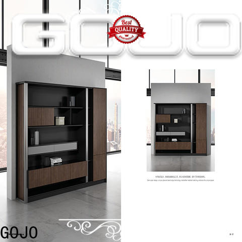 high end oak filing cabinet company for storage area