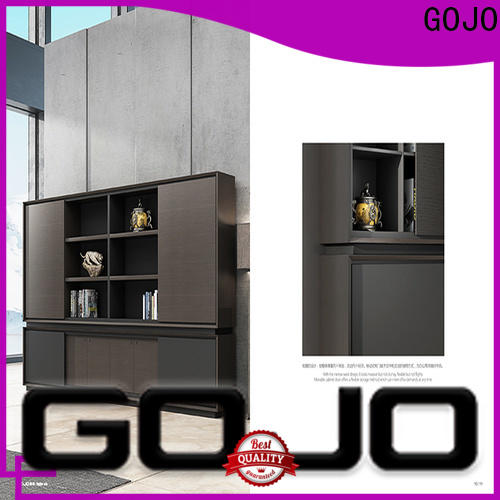 Latest file storage cabinet for business for sale