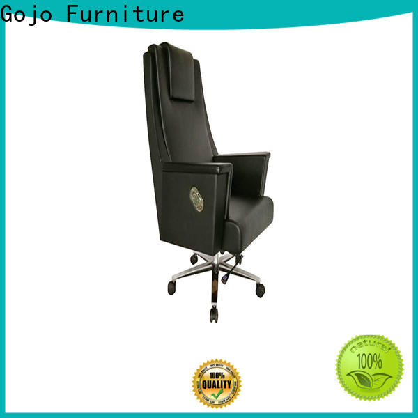 Top task chair for business for executive office