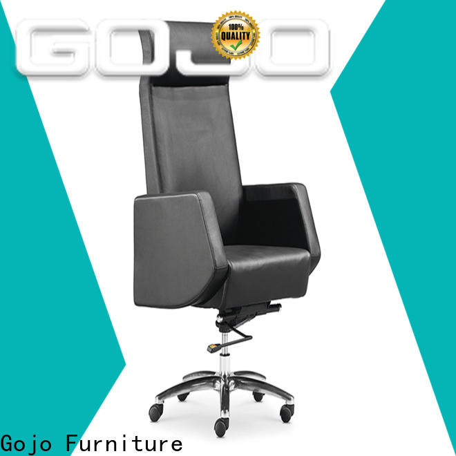 Wholesale office chairs for sale Supply for boardroom