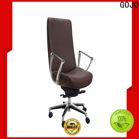 GOJO executive office chair company for executive office