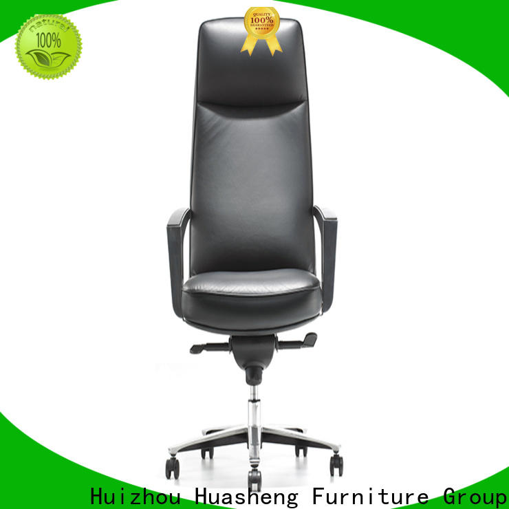 GOJO Best office chairs for sale for executive office