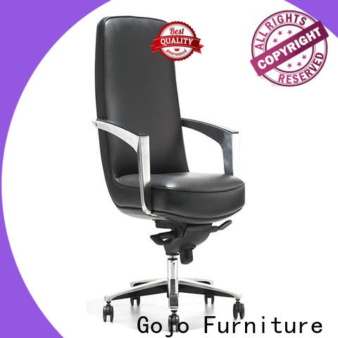 Wholesale office furniture executive chair manufacturers for ceo office