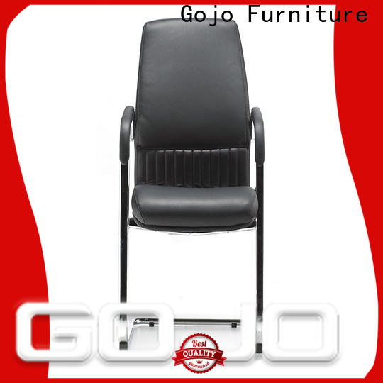 training leather office chair manufacturers for executive office