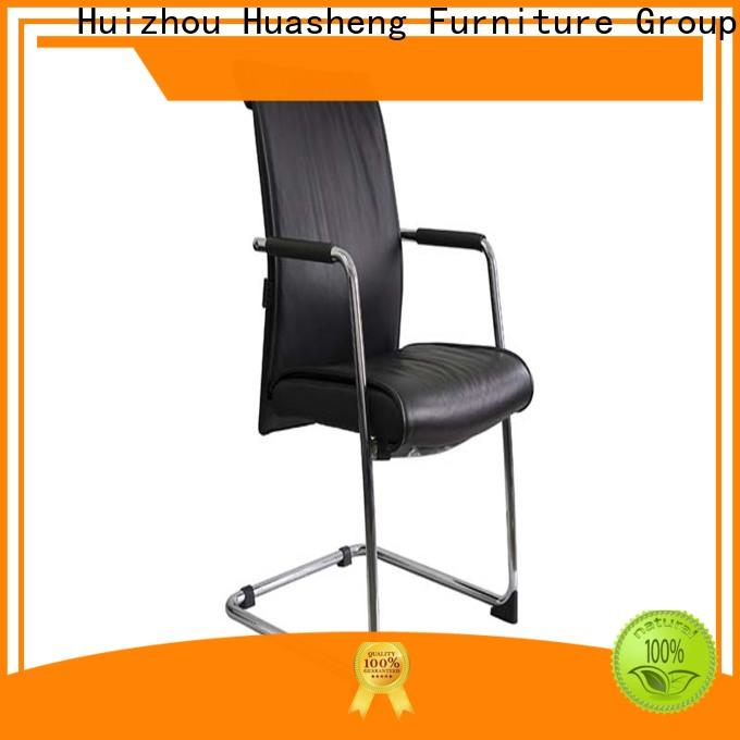 New office conference chairs manufacturers for executive office