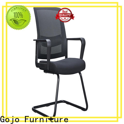 GOJO office swivel chairs with arms manufacturers for executive office