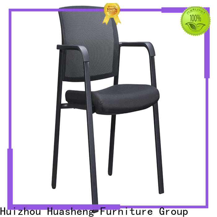GOJO Wholesale executive chair price manufacturers for boardroom