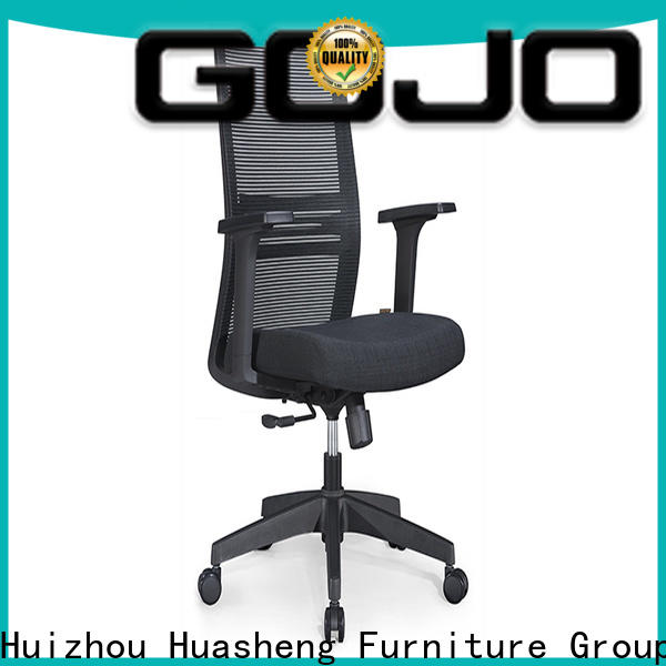 mesh comfortable office chair Suppliers for executive office