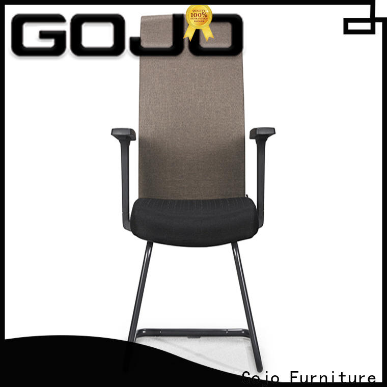 conference genuine leather executive office chair for executive office