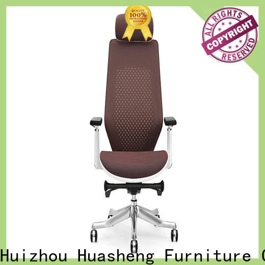 High-quality comfortable executive office chair Suppliers for executive office