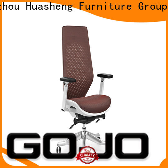 conference red executive office chair Supply for executive office