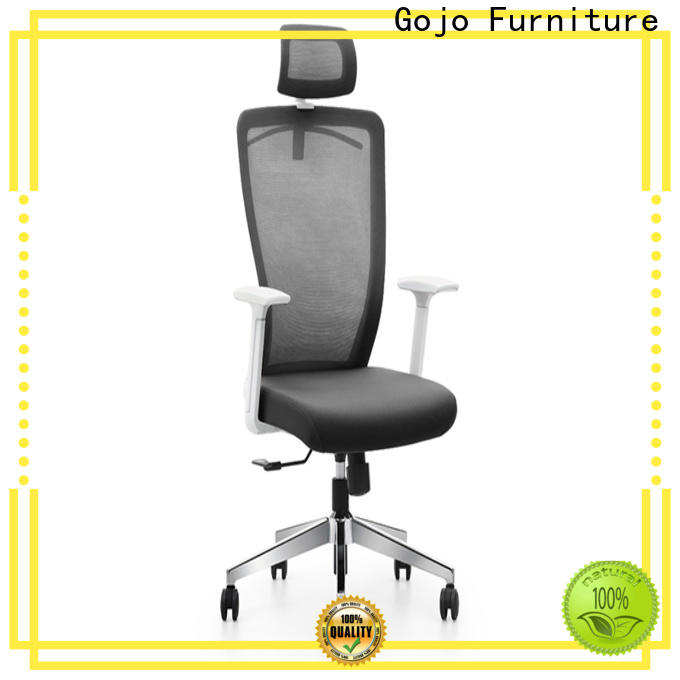 GOJO executive chairs for sale Supply for ceo office