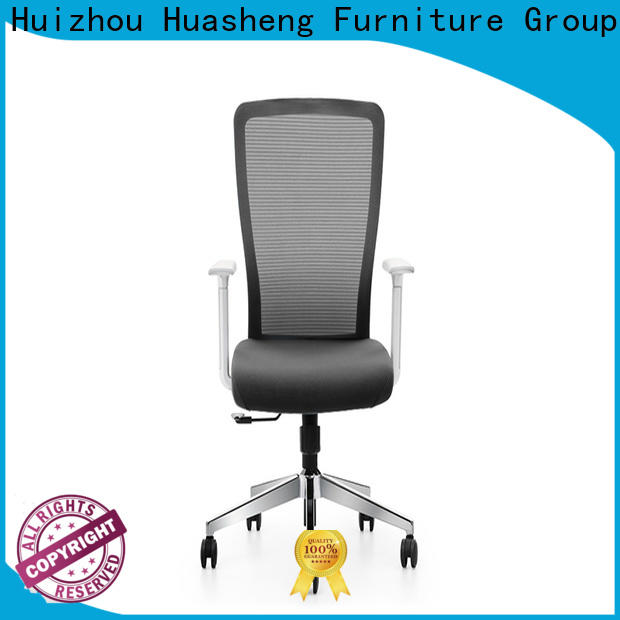 GOJO modern executive style office chair for business for ceo office