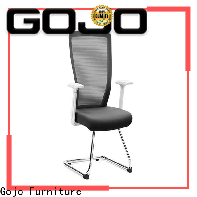 GOJO leather executive chair for ceo office