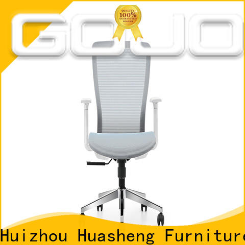 swivel wholesale office chairs Suppliers for clerk space