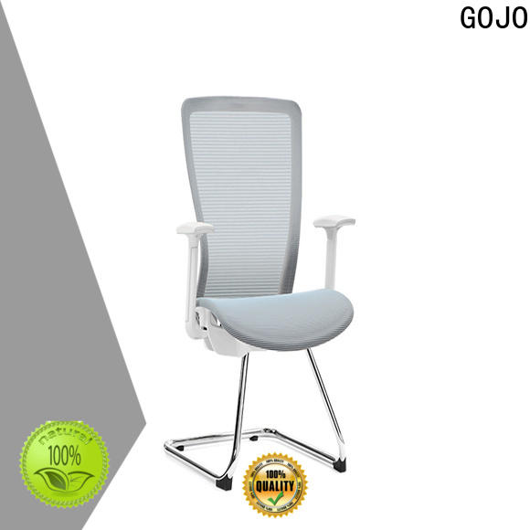 mesh staff chair Suppliers for executive office