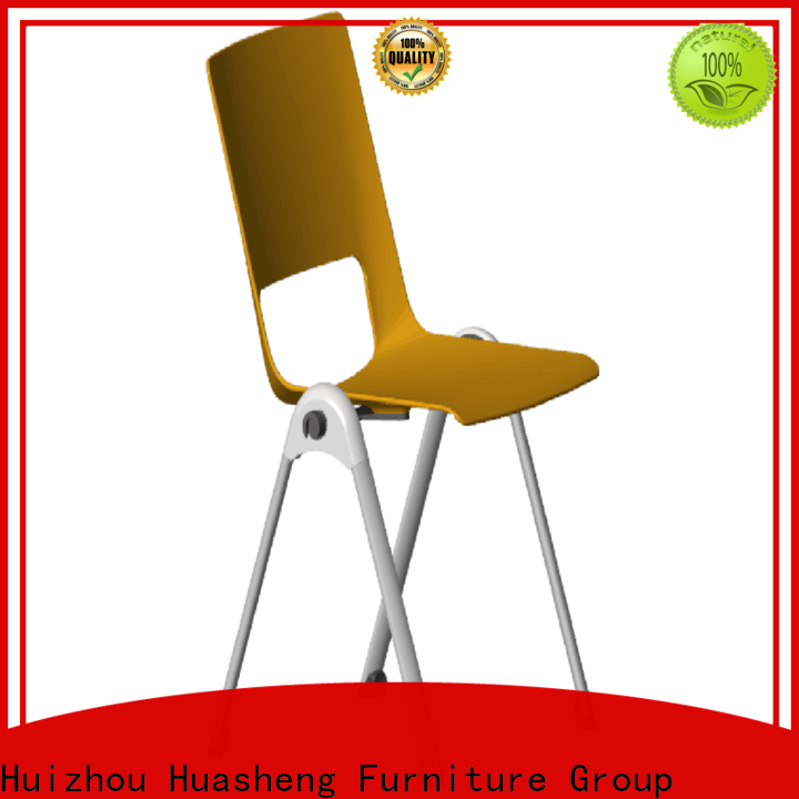 GOJO Top meeting room chairs manufacturers for executive office