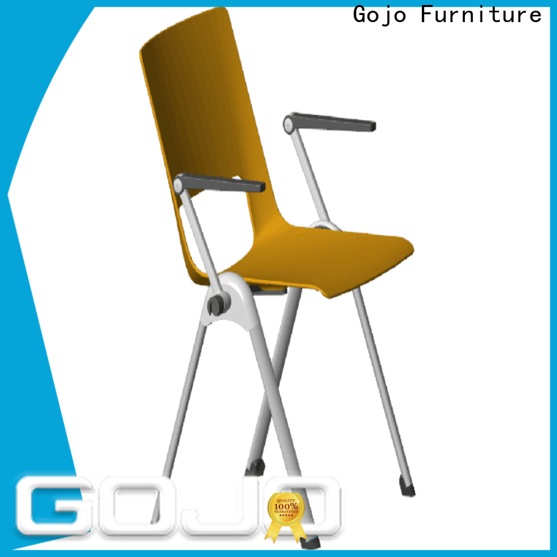 GOJO office chairs for sale for business for conference area