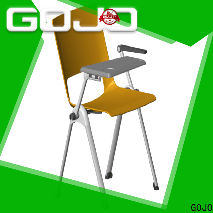 Custom conference room chairs for sale for business for conference area
