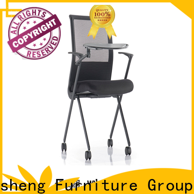 GOJO conference chairs for sale Supply for ceo office